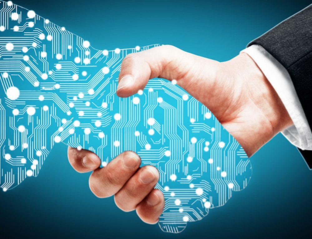 2 Claves para una Transformación Digital Sostenible
