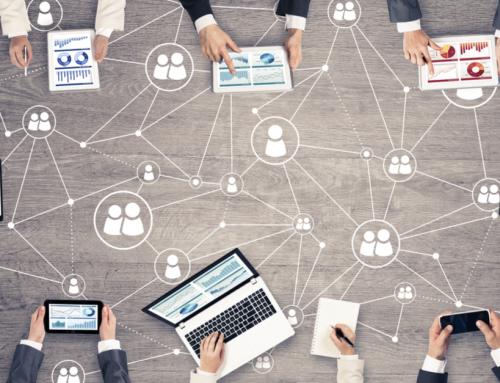 """5 profesiones en auge de la """"cuarta revolución tecnológica"""""""