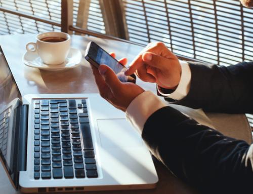 5 herramientas tecnológicas para administrar tu negocio