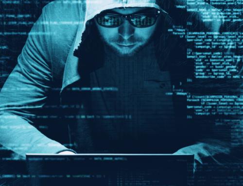 9 Consejos para evitar ciberataques mediante la banca en línea