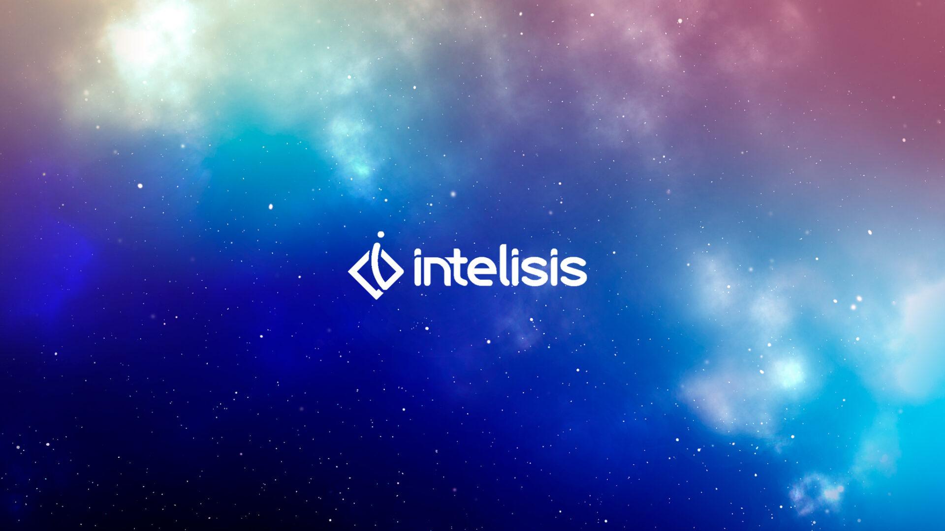 intelisis.com